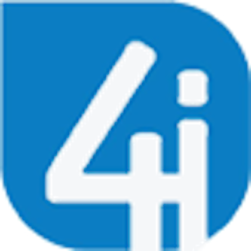 4i Group